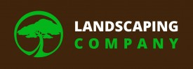 Landscaping Adelaide Park - Landscaping Solutions