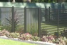 Adelaide Park Gates fencing and screens 15