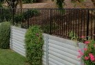 Adelaide Park Gates fencing and screens 16