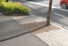 Adelaide Park Landscaping kerbs and edges 10